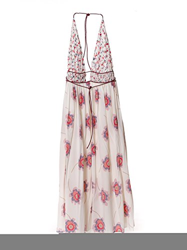 agnona-womens-ss017r954ox208-white-pink-silk-dress