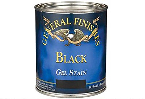 general-finishes-black-gel-stain-pint