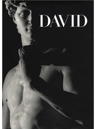 Download Michelangelo's David: From Symbol to Myth pdf epub