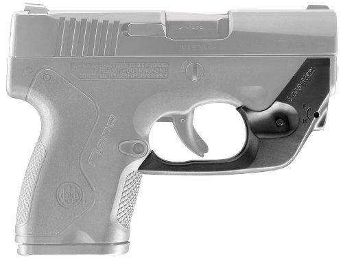 Centerfire Laser Red Beretta Nano product image
