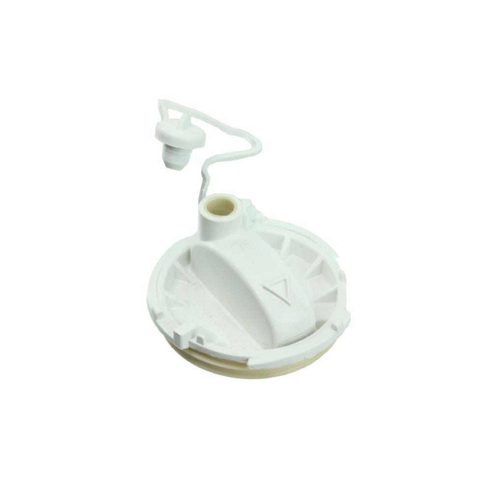 Genuine Electrolux lavadora filtro Cap: Amazon.es: Grandes ...