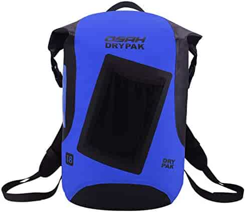 db4e34903177 Shopping Color: 3 selected - Backpacks - Luggage & Travel Gear ...