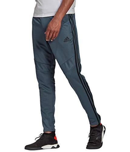 adidas mens Tiro 19 Training Pants Legacy