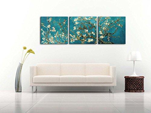 Buy hobby lobby decorative panel