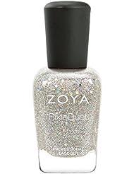 ZOYA Nail Polish, Cosmo Magical Pixiedust, 0.5 Fluid Ounce