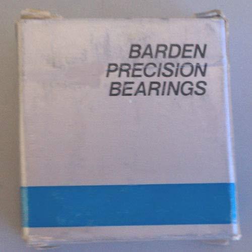 BARDEN LA 32 Precision Ball Bearing