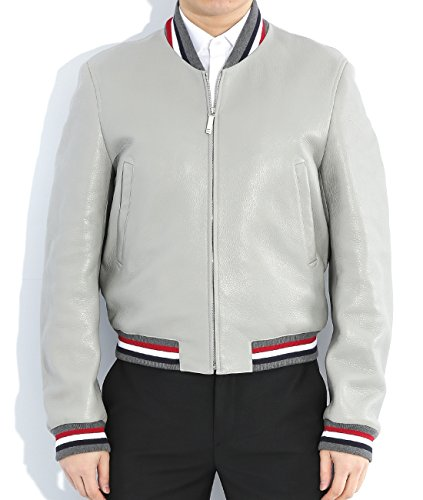 wiberlux-thom-browne-mens-striped-bomber-jacket-1-light-gray