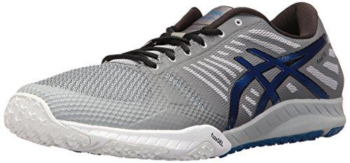ASICS Men s Fuzex TR Running Shoe