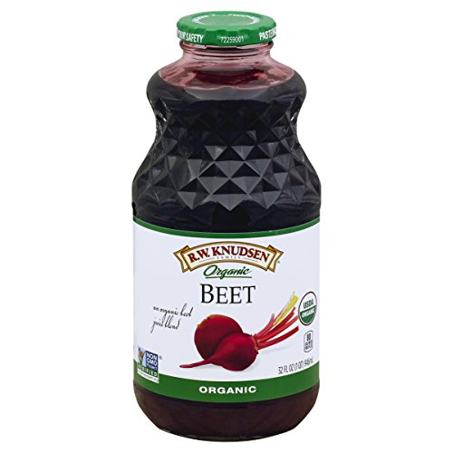 JUICE BEET ORG 32OZ