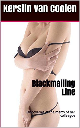 Homeade interracial sex stories