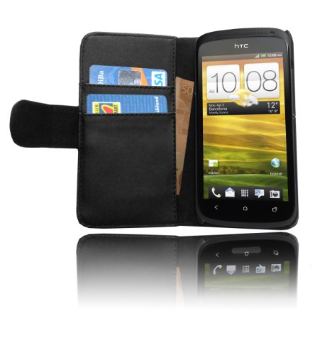 htc one s cover - 2