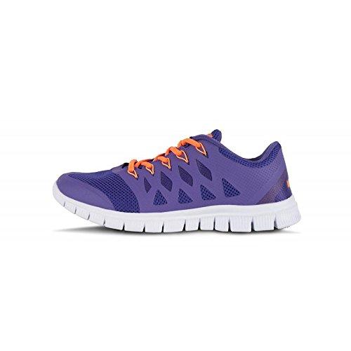 Chaussure de Sport - Violet - Violet, 40