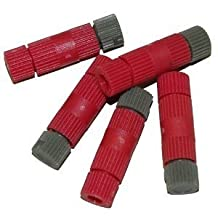 Posi-tap Connectors, 20-22 Gauge Wire, Bulk by Posi-Products