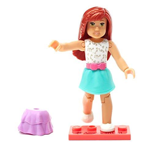 american girl doll garage - 2