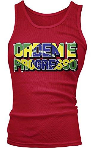 amdesco-juniors-ordem-e-progresso-brazil-national-motto-tank-top-red-xl