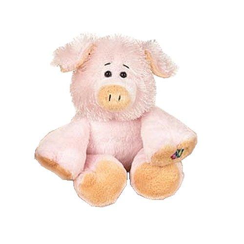 (Webkinz Pig)