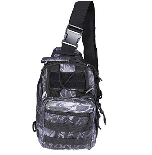 Auburn Umbrella Stroller - 1