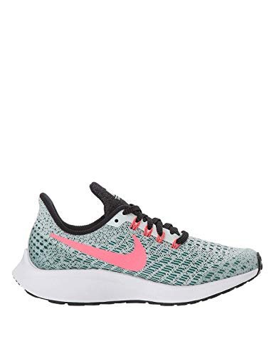 Pegasus hot Kinder Zoom 004 Laufschuh Scarpe Unisex 35 Punch geode – Te Grigio barely Nike Running Bambini Air Grey dF6ItwIq
