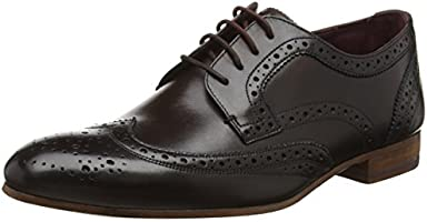 Up to 55% off Ted Baker Women's & Men's Shoes
