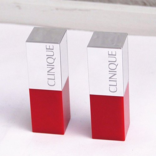 Bestselling Lipstick Primers
