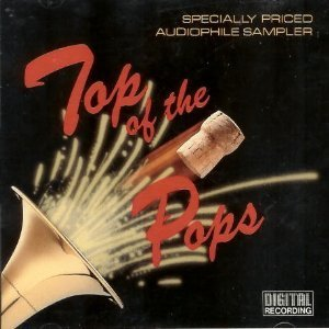 Top of the Pops - Marketplace Rochester