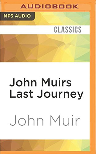 the journeys and achievements of john muir 250000 free john muir his achievements journeys papers & john muir his achievements journeys essays at #1 essays bank since 1998 biggest and the best essays bank.
