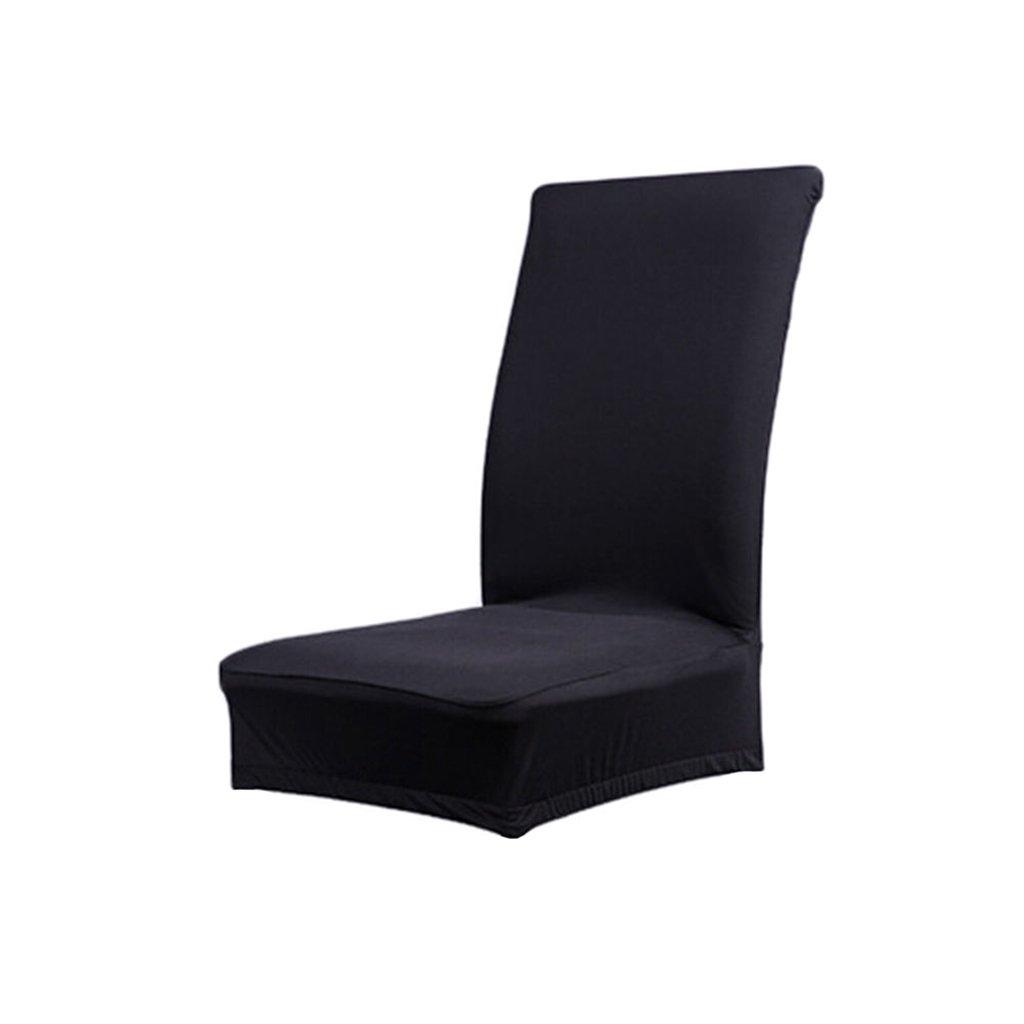 cubierta de asiento funda de silla