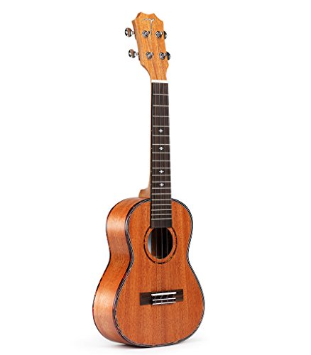 tom-concert-ukulele-tuc-200-has-african-mahogany-top-with-gig-bag-spare-aquila-strings-tuner-pick-an