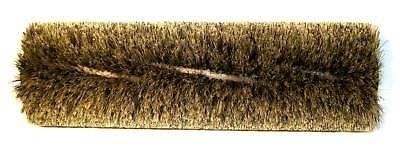 "Tennant 54927 Union Wire 45"" Main Brush Broom Floor Sweeper 355 385 8400 6500"
