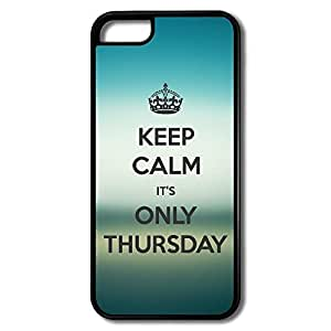 MMZ DIY PHONE CASEipod touch 4 Cases Only Thursday Design Hard Back Cover Proctector Desgined By RRG2G