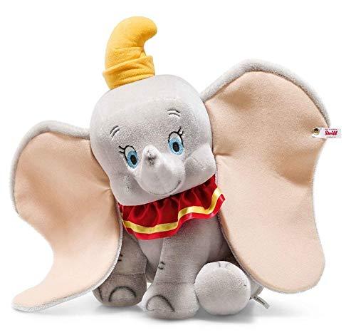 (Steiff Limited Edition Disney Dumbo Elephant 35cm 355547)