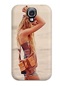 Aline Weber Feeling Galaxy S4 On Your Style Birthday Gift Cover Case