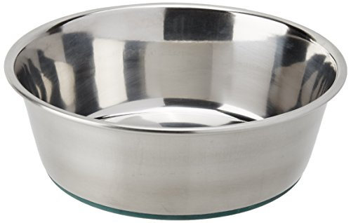 Van Ness Stainless Steel Small product image