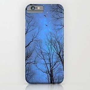 Society6 - A Celebration Ii iPhone 6 Case by Rebecca Allen