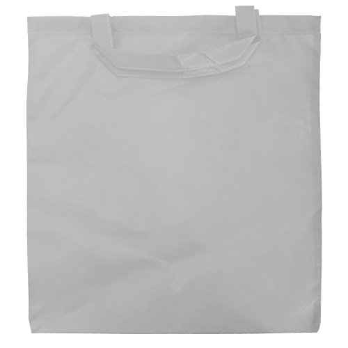 Básica Con By De Compra Bolsa Jassz Naranja La Bags Willow Mano 2 paquete de Largas Asas 8wzaAd