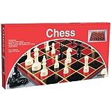 PRESSMAN TOY Chess Set