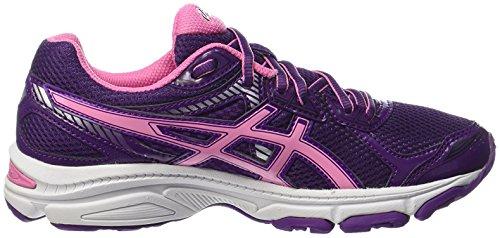 Gel Running Women's Asics ikaia Violet 5 dBIxYq