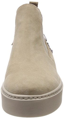 Chelsea 25400 Tamaris Boots pepper Brown 324 Women's fBxwA