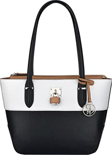 Nine West Reana Small Tote