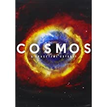 Cosmos: A Spacetime Odyssey by 20th Century Fox
