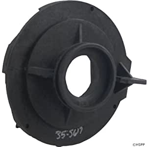 Pentair 355617 Diffuser Replacement Pool And Spa Inground Pump