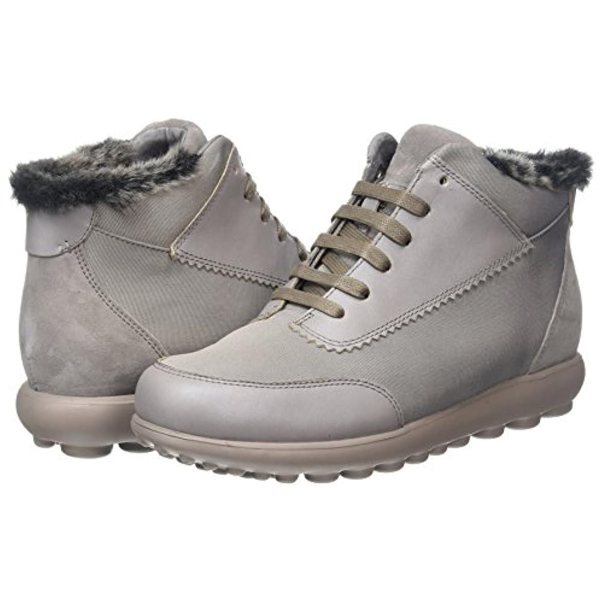 Camper Pelotas K400220-001 Sneaker Donna