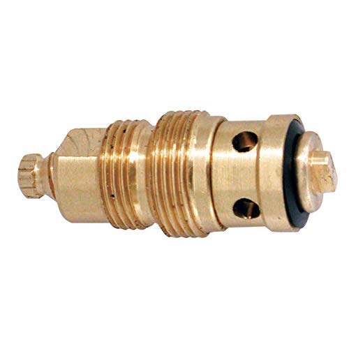 Danco, Inc. 15120E 5A-1C Stem, for Use with Crane Model Ll Faucets, Metal, -