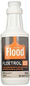 FLOOD/PPG FLD6-04 Floetrol Additive