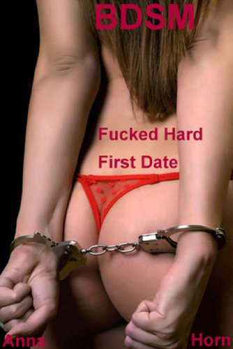 Submissive date