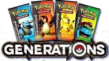 pokemon-generations-expansion-booster-pack-x-4