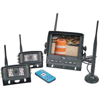 A-I-Wireless-Cabcam-Model-WL56M2C