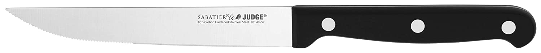 Judge Sabatier 13cm/5