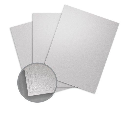11x17 Metallics Covers - 8