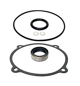 B000LNS3N2 further Moen T3124 Tub And Shower Faucet Parts C 143601 144220 144490 moreover Moen T2444cp Tub And Shower Faucet Parts C 143601 144220 144429 furthermore Exhaust System Kit Cat Back Performance 100mm Tips SSXAU235 together with How To Build A Go Cart. on go cart model t kit